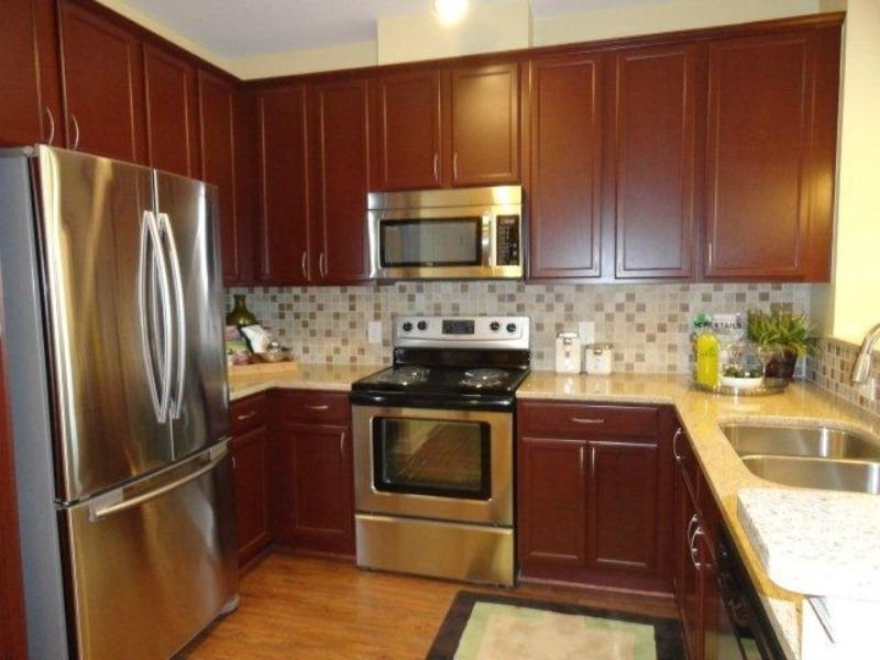 property_image - Apartment for rent in John's Creek, GA